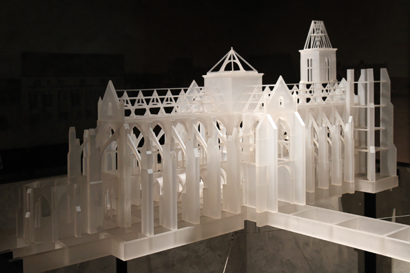 maquette-cathedrale